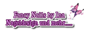 FancyNails by Ina