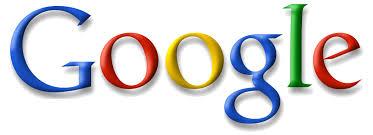 Google+ Seite