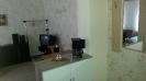 Apartment 1_10