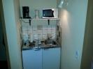 Apartment 1_3