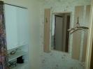 Apartment 1_4