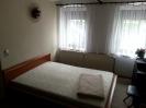 Apartment 1_5