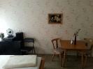 Apartment 1_6