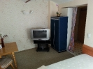 Apartment 1_7