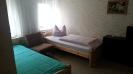 Apartment 1_8