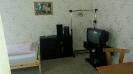 Apartment 1_9