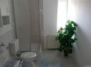Apartment 2_10
