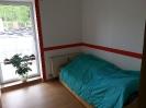 Apartment 2_11