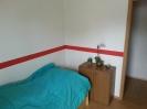 Apartment 2_12