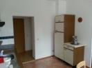 Apartment 2_8