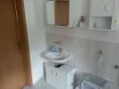 Apartment 2_9